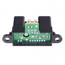 GP2Y0A02YK0F Infrared Distance Senor IR Proximity Sensor Module Obstacle Avoidance Detector 20-150cm