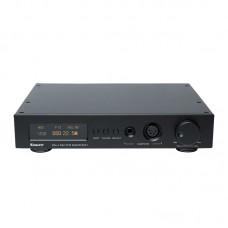 Amplifiers & Board - Free Shipping - ThanksBuyer com