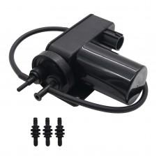 904-214 Electric Vacuum Pump For Ford Diesel HVAC & 4WD