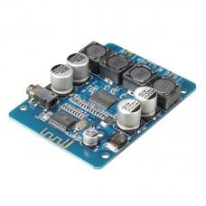 XH-M314 Bluetooth Amplifier Board 2*45W Stereo Audio Digital Amp Board Dual Channels TPA3118 Chip