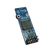 MLX90640 32x24 IR Sensor Infrared Thermal Camera Module DIY Development kit