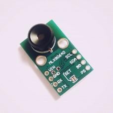 MLX90640BAA 32x24 IR Sensor Infrared Array Sensor Thermal Camera Module For Close Measurement