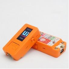 """2019 M5StickC ESP32 PICO Mini IoT Development Board Finger Computer 0.96"""" Color Screen + USB Cable"""