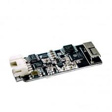 M5Stack ESP32CAM ESP32 Camera Module Development Board OV2640 Camera Type-C Grove Port