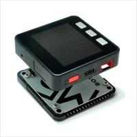 M5Stack Basic Version IoT Kit ESP32 Development Board M5 Fits for Arduino STEM Education