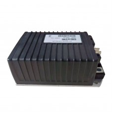 1266A-5201 Golf Cart Motor Controller Replacement for 1510A-5251 Curtis Controller for Golf Cart