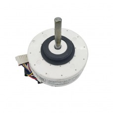 Inverter Air Conditioner Fan Motor Brushless DC Motor WZDK20-38G-1 Replacement for SIC-37CVL-F120-1