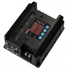 DPH-8909-485 Programmable DC Power Supply CC CV 485 Communications Input 20V-110V Output 0-96V 0-9.6A