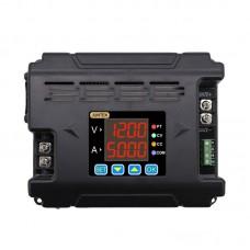 DPH-8920-485 Programmable DC Power Supply CC CV 485 Communications Input 20V-110V Output 0-96V 0-20A