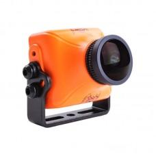 "FPV Camera 1/1.8"" CMOS Sensor 2.5mm 800TVL 0.00001 LUX 4:3 RunCam Night Eagle 2 PRO"