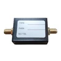 BPF-1090 1090M SAW RF Bandpass Filter BPF w/ SMA Female Connector 50Ω