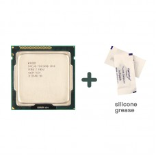 X5450 LGA775 CPU Processor Quad-Core 3GHz 12MB 1333MHz 120W