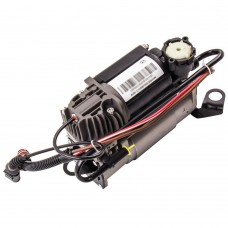 4F0616005E Air Suspension Compressor Pump for Audi A6 Allroad Quattro C6 4F 4F0616006A/4F0616005B