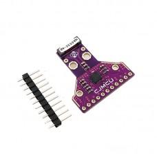 CJMCU-3935 AS3935 Lightning Sensor Lightning Detection Sensor Storm Distance Sensor Module