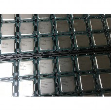 Xeon X5687 CPU Processor Quad-Core 3.6GHz 12MB LGA1366 SLBVY
