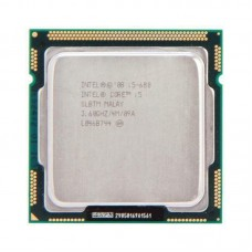 Q9650 CPU Processor Quad-Core 3GHz 12MB LGA 775