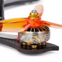 iFlight XING CAMO 2306 2750KV Brushless Motor 2-4S for RC Drone FPV Racing Multi Rotor