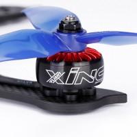 iFlight Xing 2207 2450KV Brushless Motor 2-4S FPV Brushless Motor for RC FPV Racing Drone