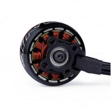 iFlight XING 2814 2200KV Brushless Motor 3-6S FPV Brushless Motor for Long Range FPV Racing Drone