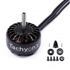 iFlight Tachyon T4214 660KV Brushless Motor 3-6S FPV Brushless Motor for RC FPV Racing Multirotors