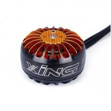 iFlight XING 5215 500KV Brushless Motor 4-8S FPV Brushless Motor X-Class Drone Motor