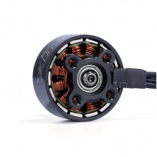 iFlight XING-E 2207 2750KV Brushless Motor 2-4S FPV Brushless Motor for RC Drone FPV Racing Drone