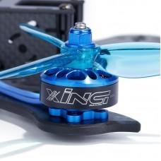iFlight XING-E 2306 2750KV Brushless Motor 2-4S FPV Brushless Motor for RC Drone FPV Racing Drone