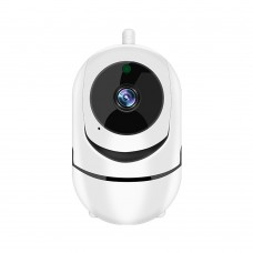 Wireless 1080P HD Wifif PTZ IP Security Camera Home Security HD IP Camera Wireless CCTV IR Cam