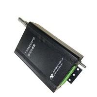 YT-PM2510TSP 3-Channel Sensor PM2.5 PM10 TSP Sensor 12V TTL Port Laser Dust Sensor