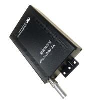 YT-PM2510TSP 3-Channel Sensor PM2.5 PM10 TSP Sensor 12V 485 Port Laser Dust Sensor