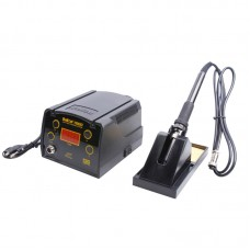 BK1000 90W Lead Free Soldering Station LF100 Handle VH90 High Frequency Heating Core