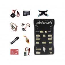 CUAV Autopilot Pixhawk PX4 Flight Controller for UAV Fixed Wing Multi-Rotor FPV Drone Pixhawk 2.4.7