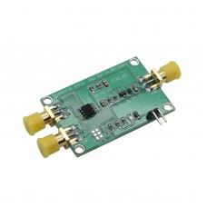Clock Divider Frequency Divider Module up to 150Mhz