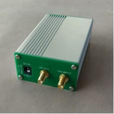 Spectrum Analyzer Low Frequency Converter SA-LF-CONV