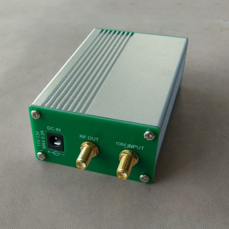 6205-2RU 6205-2PR 6205-2NSL HS62052RSJ 08133-62051 08133-62050 Ball Bearing