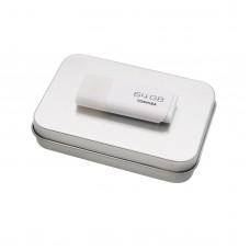 USB Killer V3 White U Disk Miniatur Power Module High Voltage Pulse Generator