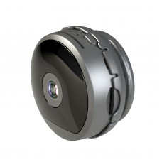 A19 1080P Wifi Wireless Network HD Camera Small Hotspot Wifi Camera Day Night Video Recording
