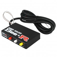 Car REV Limiter Launch Control Power Builder Type B Anti-Lag Controller FD-01