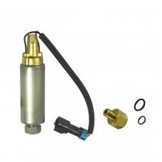 861155A3 Electric Fuel Pump for Mercury Marine Boat 4.3 5.0 5.7 V6 V8 Carb