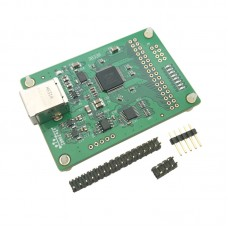 FT4232HL Module Development Board High Speed USB to 4 Serial Port Module TTL