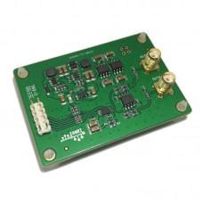DAC8562 DAC Module ±10V Signal Amplitude 16-Bit DAC Single/ Bipolar Output