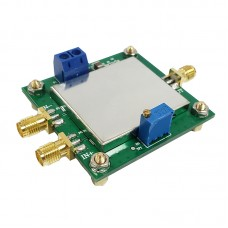 High Speed Voltage Comparator Module TLV3501 Same Phase Reversed Phase Comparison Rail-to-Rail