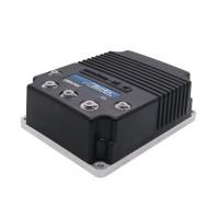 1268-5403 CURTIS Programmable DC SepEx Motor Controller 400A 36V/48V