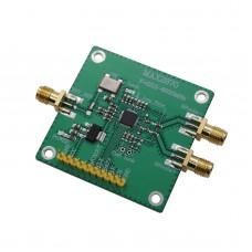 RF Signal Generator MAX2870 23.5MHz-6GHz Phase-Locked Loop RF Source