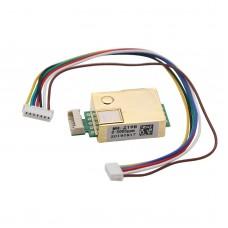MH-Z19B CO2 Sensor Module Infrared CO2 Sensor 0-5000ppm + Cable