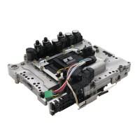 Refurbished RE5R05A Valve Body 0260550002 For Nissan Xterra Pathfinder Armada Frontier Titan