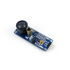 Obstacle Avoidance Sensor Module Laser Sensor  Robot Parts Suitable for Arduino