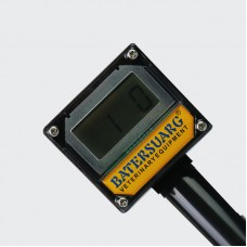 """Cow Horse Ovulation Detector Tester w/ 2.6"""" LCD Display Automatic Detection Veterinary Equipment"""