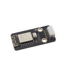 Wifi Module IoT Wifi Module For Scratch Microbit Programming IOT Robot ESP-12F