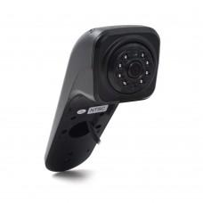 Third Brake Light Camera Backup Camera Night Version Color Camera For 2107 Crafter Vans